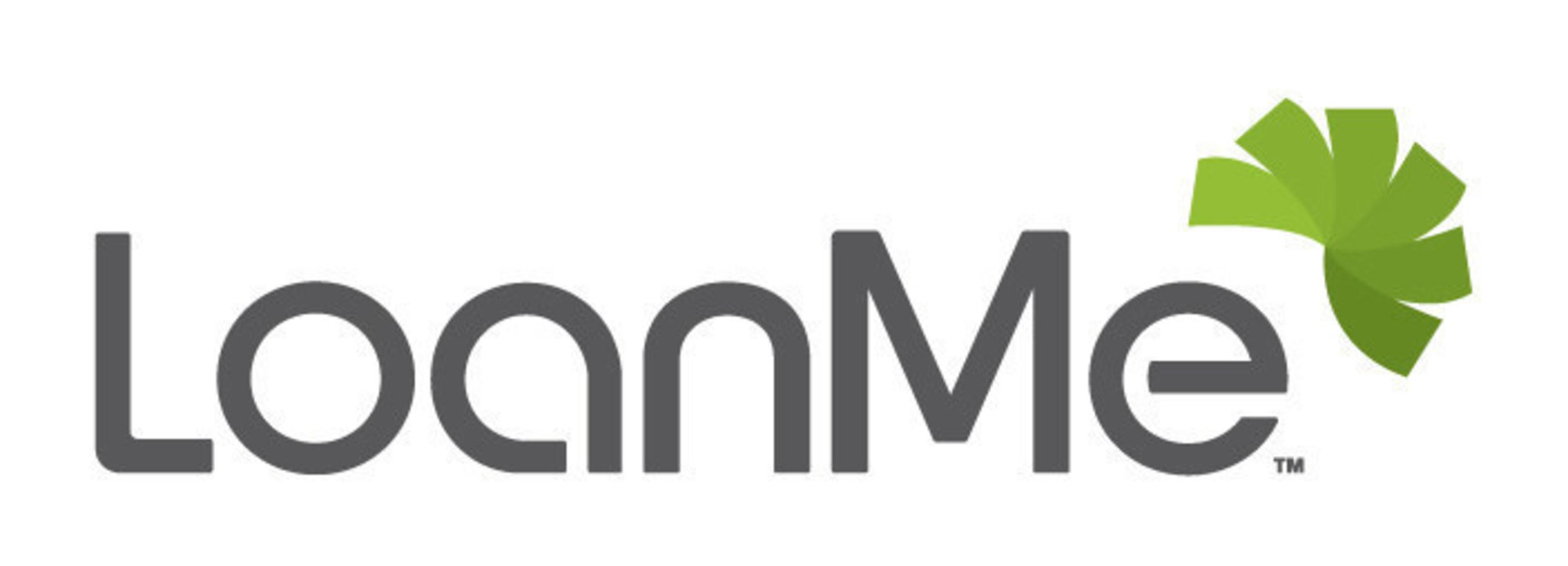 LoanMe.com