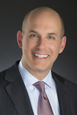 Josh Hirsberg, Executive Vice President, Chief Financial Officer and Treasurer, Boyd Gaming