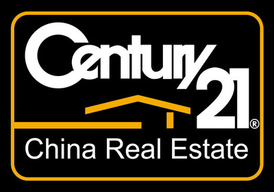 Century 21 China Real Estate (IFM Investments Limited) Logo