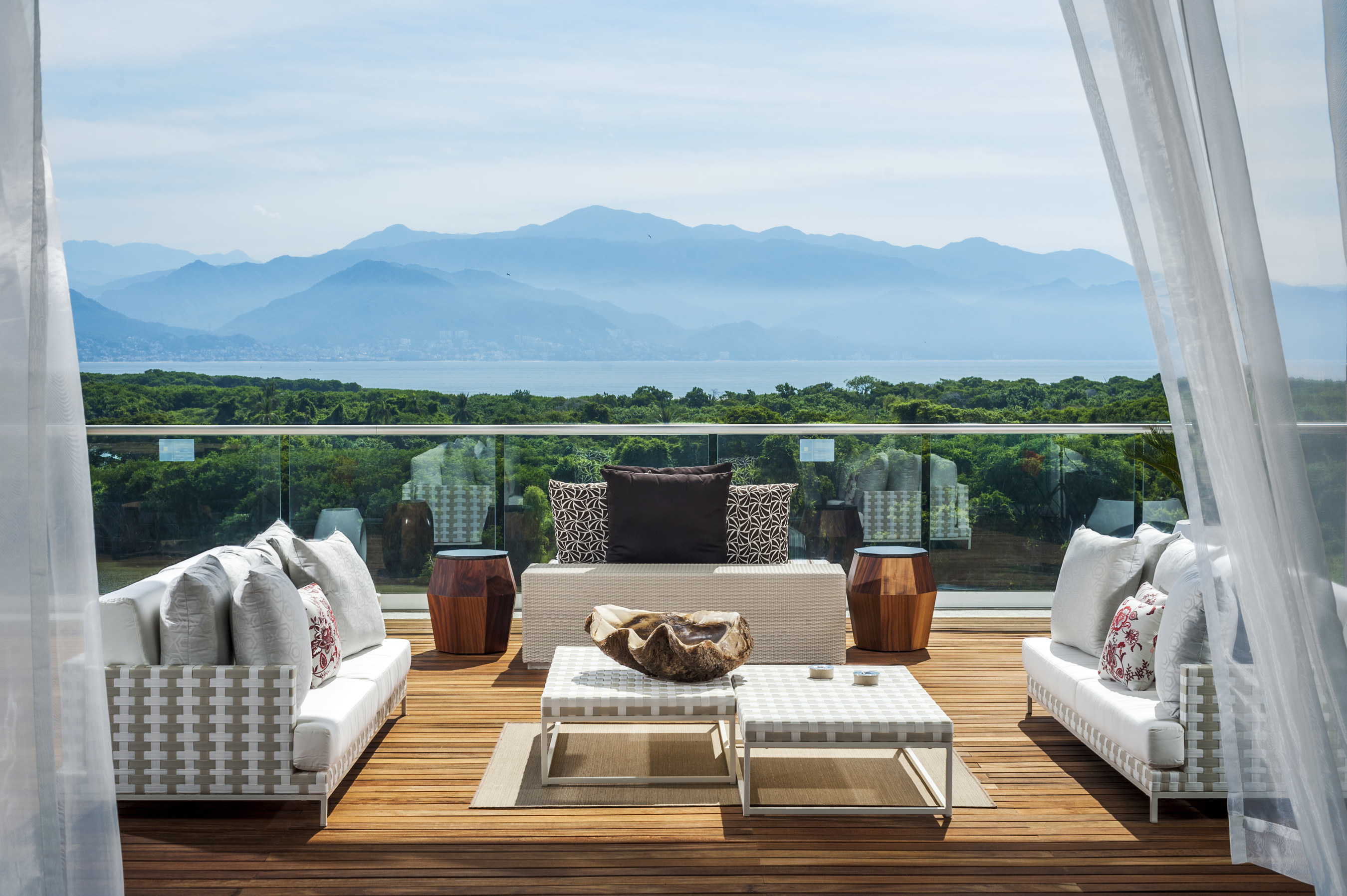 Vida Vacations Grand Luxxe Residence Loft View