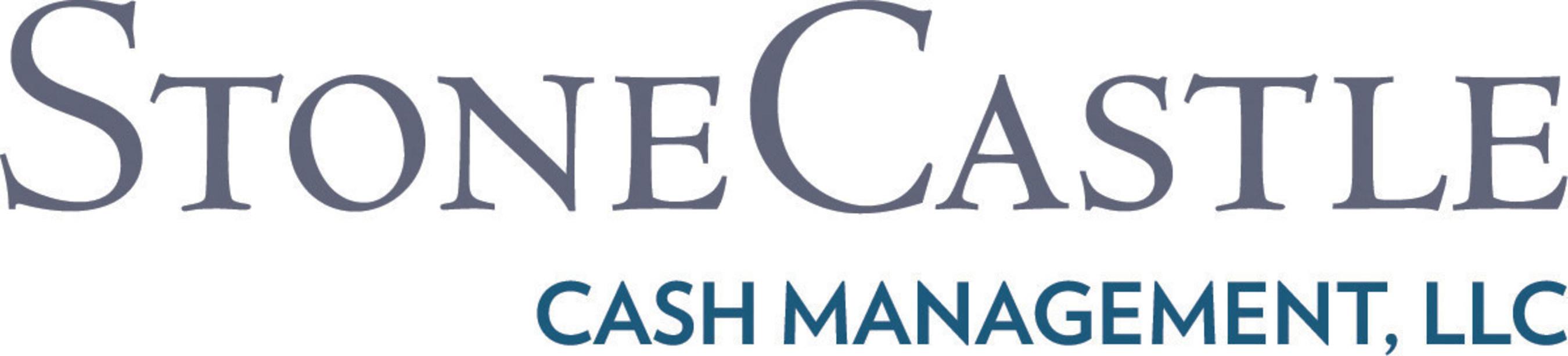 StoneCastle Cash Management, LLC