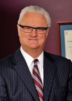 Ron Croushore, president, West Penn Multi-List, Inc.
