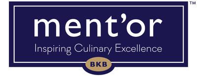 Ment'or BKB Logo