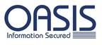 OASIS Group eindigt het jaar met overnames
