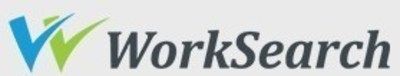 WorkSearch v2.0 Logo