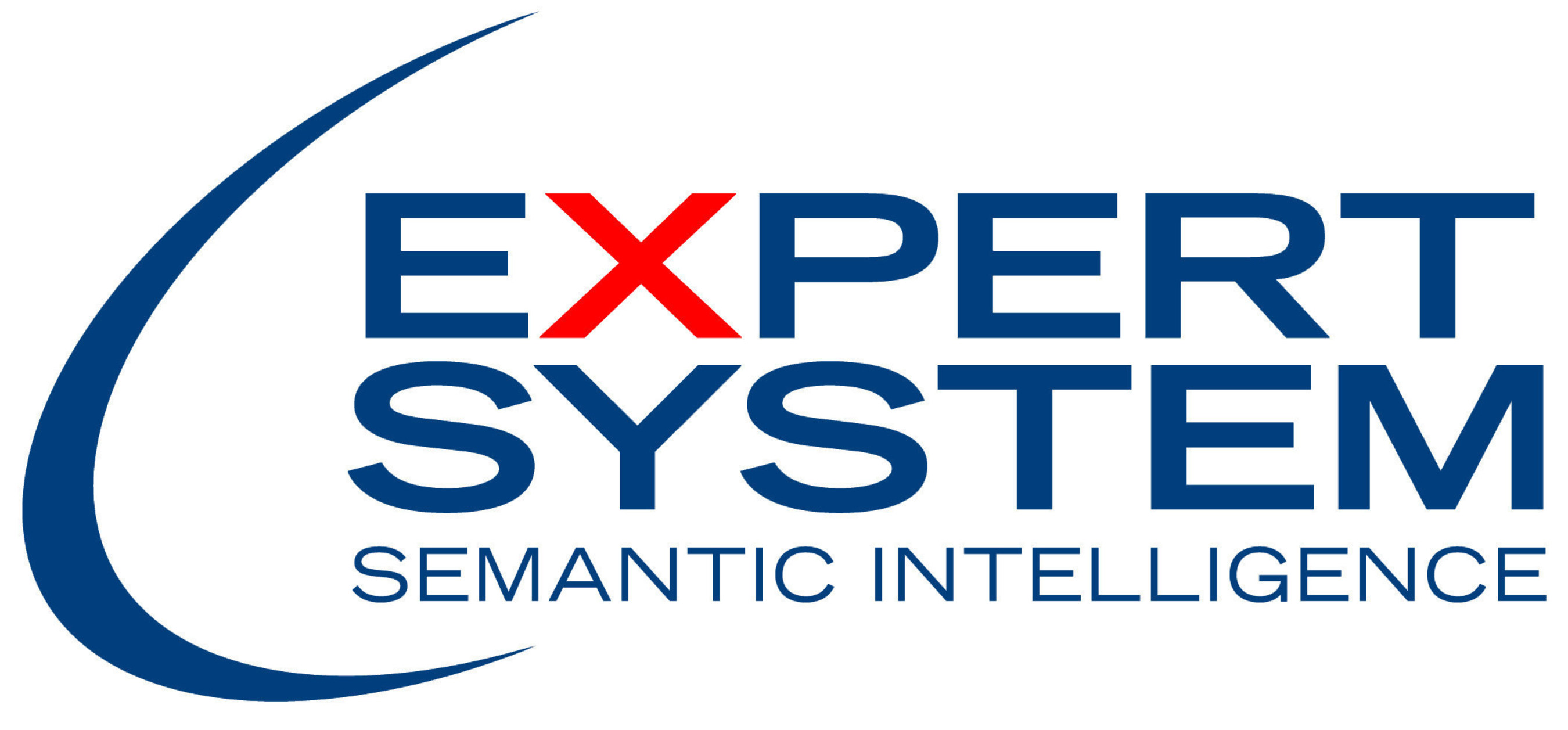 Expert System's Cogito Risk Watcher Selected by KMWorld as a Trend-Setting Product of 2016
