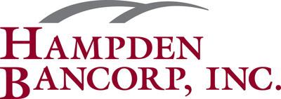 Hampden Bancorp, Inc.