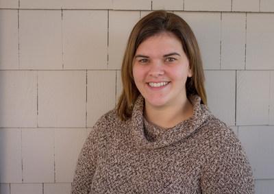 Nicole Berry (Sedgwick)
