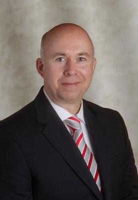 Udo Neumann, CIO - Daimler Financial Services