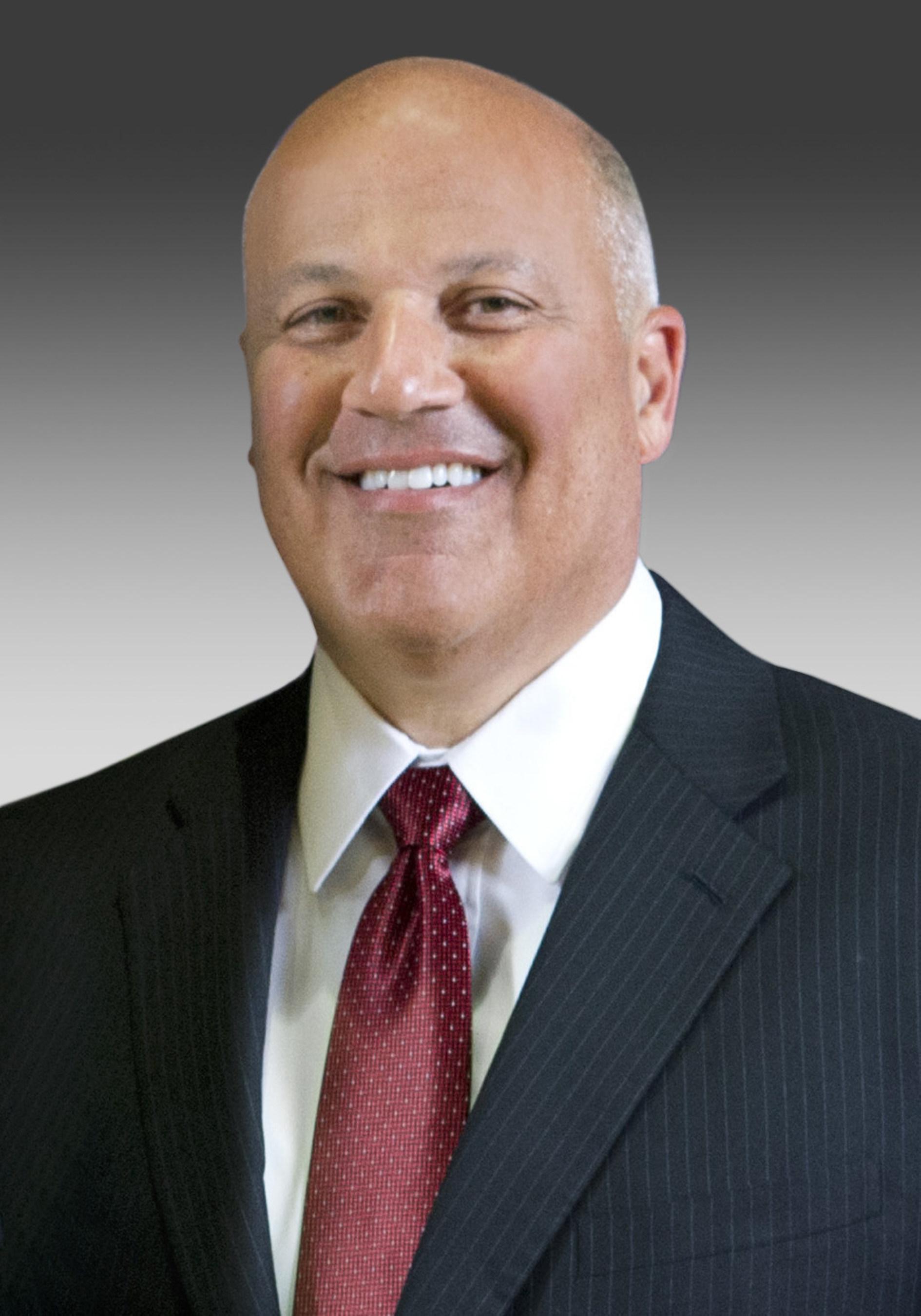 John Morikis