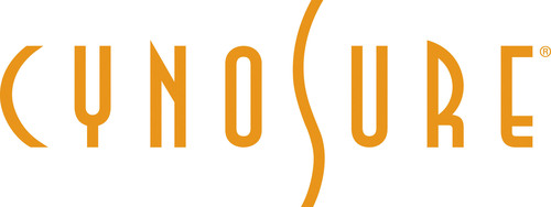 Cynosure to Host Third-Quarter 2010 Financial Results Conference Call on October 26