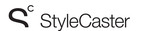 StyleCaster.com.  (PRNewsFoto/StyleCaster Media Group)