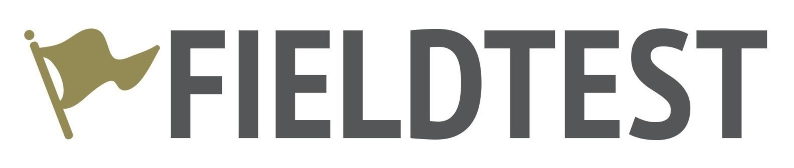 FieldTest