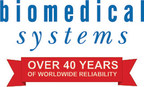 Biomedical Systems is a premier global provider of centralized diagnostic services.