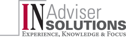 IN Adviser Solutions Announces Results of 2011 Compensation and Staffing Study