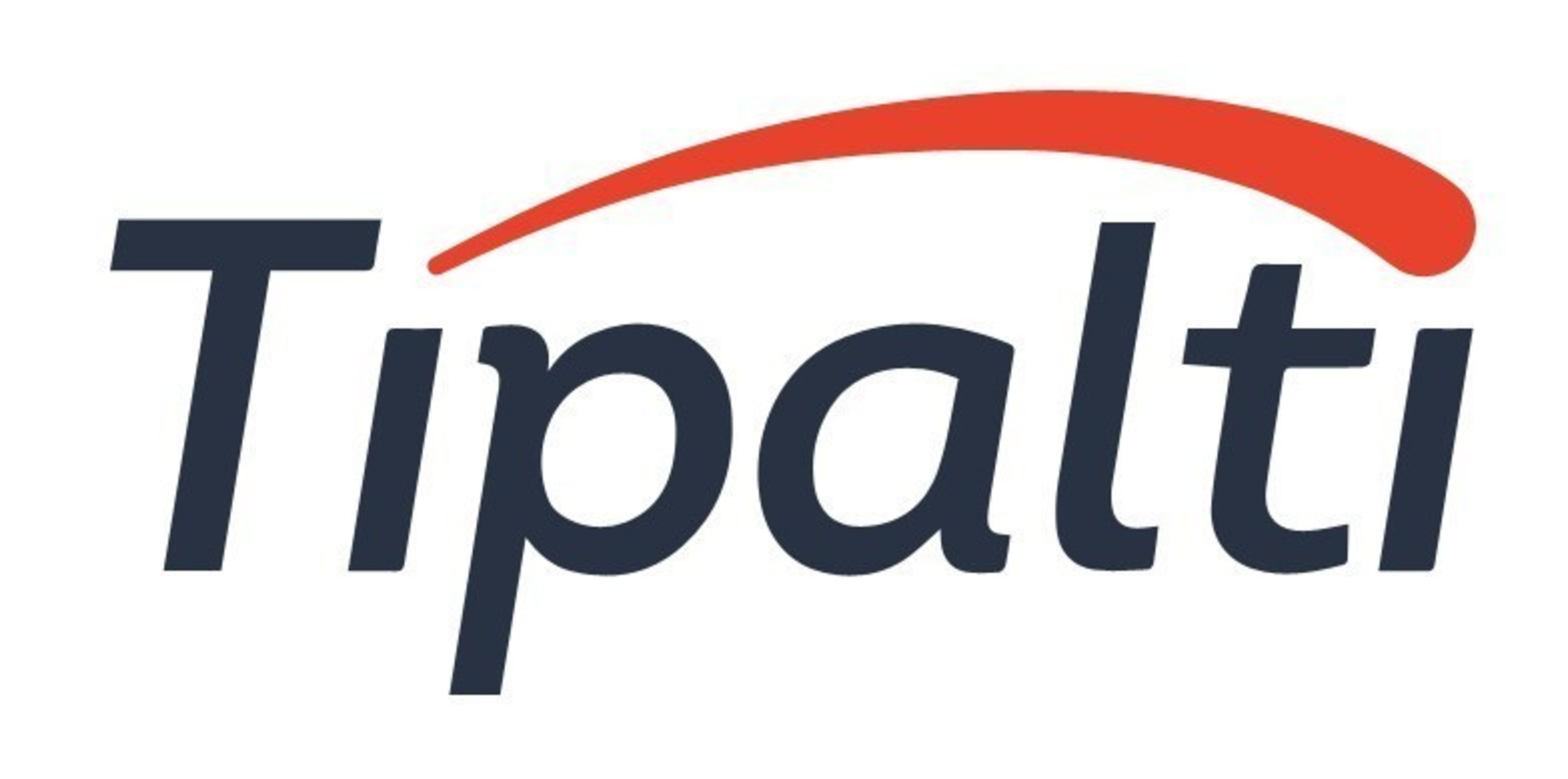 Tipalti's Research Reveals Gaps in International Supplier Payment