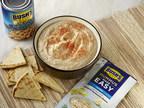 BUSH'S® Tells Hummus, It's Time to Evolve