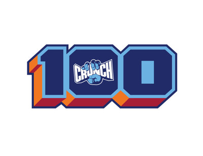 Crunch Fitness Franchise To Open 100th Location In Mason, OH