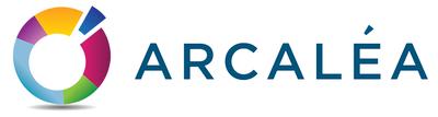 Arcalea Logo, https://arcalea.com