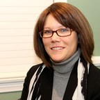 LMA Consulting Group's Lisa Anderson Conducts Research on Outsourcing Trends in Manufacturing