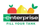 Unprecedented $60 Million Donation to Fight Hunger Marks Enterprise Rent-A-Car's 60th Anniversary