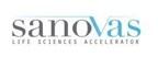 Sanovas (PRNewsFoto/Sanovas Surgical Technologies)