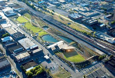 Photo credit: www.aerophoto.com