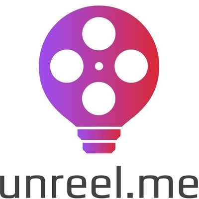 Unreel.me is a white-label video streaming and distribution site aimed at helping creators and brands monetize and distribute their content