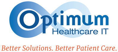 Optimum Healthcare IT is a nationwide full-service consulting firm, focused on providing quality, experienced resources & services. Our solutions include Advisory, Security, EHR Deployment, Training & Go-Live, Optimization & Managed Services. Optimum provides small-business flexibility with large-business stability, minus the extraordinary costs. With passion and integrity, we partner with healthcare communities to make a positive impact in people's lives and advance the healthcare experience.