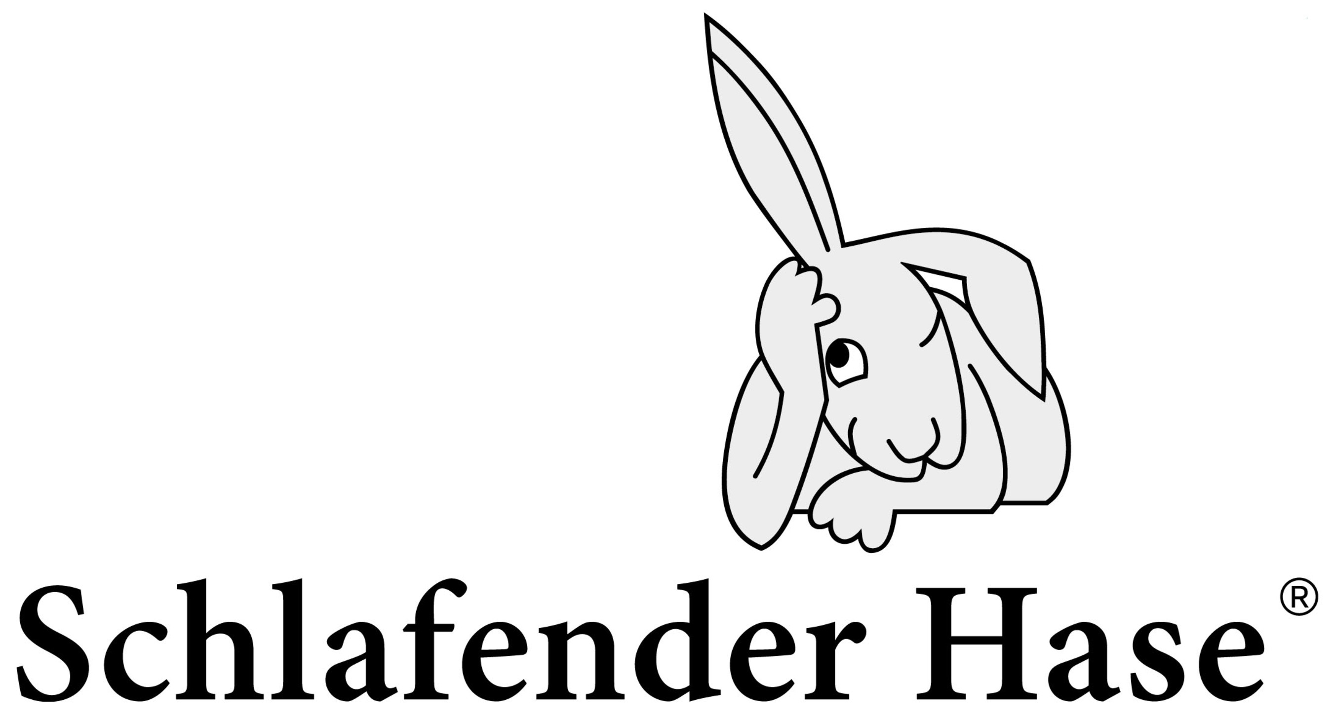 Schlafender Hase Releases TVT version 8.0 with enhanced graphic verification abilities