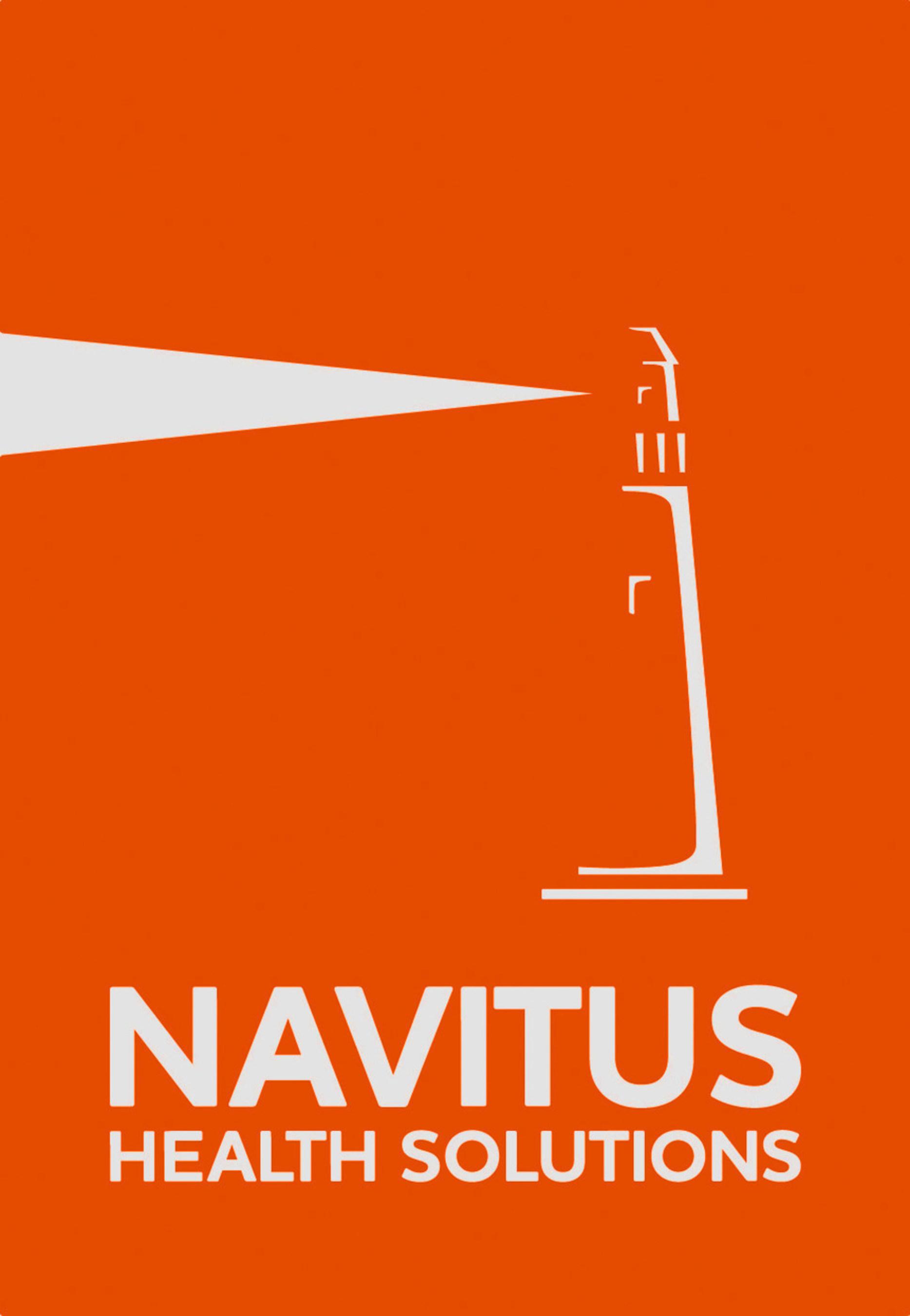 Navitus Health Solutions