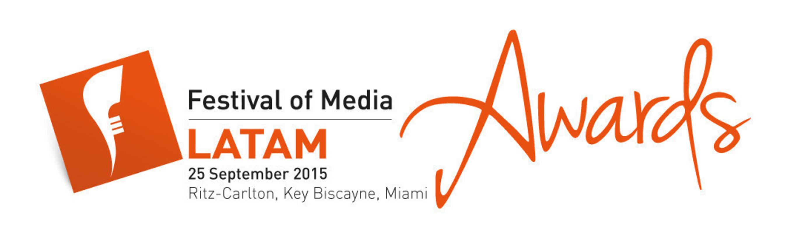 OMD lidera a lista de finalistas da premiação do Festival of Media LatAm 2015, o maior