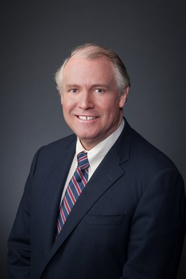 Dr. Wayne Burkhead