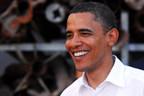 CareerCast Identifies Unusual Jobs Held By U.S. Presidents