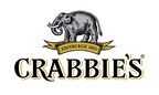 Halewood International Names 360PR U.S. PR And Social Media Agency Of Record For Crabbie's® Alcoholic Ginger Beer
