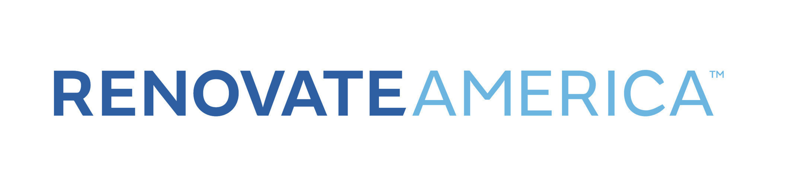 Renovate_America_Logo
