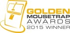 2015 Golden Mousetrap Awards: And The Winners Are...