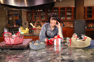 For the First Time, Anyone Can Access a James Beard Award Winner in Their Own Kitchen For Help Cooking a Holiday Feast