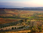 Spain's Rioja Wines Selects Finn Partners As Agency Of Record For North America