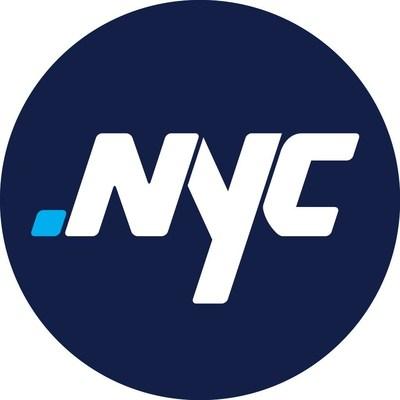 .NYC (PRNewsFoto/EnCirca)