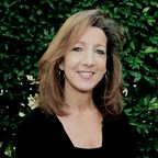 AnyPerk Hires Shirley Tafoya, Former President of Travelzoo North America as SVP of Sales & Business Development