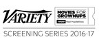 Variety And AARP Movies For Grownups® Announce The Return Of Annual Screening Series