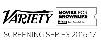 2016_Variety_and_AARP_Movies_for_Grownups_Logo