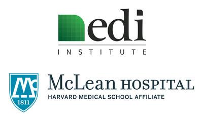 EDI-McLean logos
