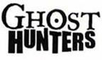 Ghost Hunters.  (PRNewsFoto/Grand Entertainment Group)
