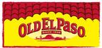 Old El Paso logo.  (PRNewsFoto/Old El Paso)