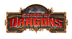 "Enroll in the School of Dragons for the ultimate dragon-training experience! In this 3D massively multiplayer online role-playing game, players immerse themselves in the world of DreamWorks Animation's ""How to Train Your Dragon"" franchise. This game is free-to-play on all web browsers, and now available on iPad 2 and higher. Players can take their game on-the-go with seamless online and mobile MMO gameplay. With hours of exciting, dynamic and educational content, School of Dragons is a gaming experience unlike any other!.  (PRNewsFoto/JumpStart)"