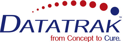DATATRAK International New Logo.  (PRNewsFoto/DATATRAK International, Inc.)