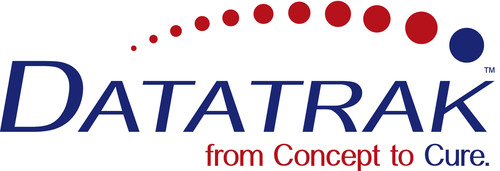 DATATRAK Unveils New Branding and New Products at DIA
