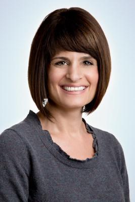 Marcy Greenberg